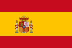 Covid datos Spain