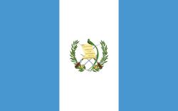 Covid datos Guatemala