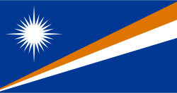 Marshall Islands-flag