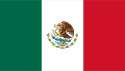 Covid datos Mexico