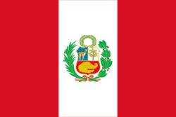 Covid datos Peru