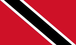 Trinidad and Tobago-flag