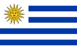 Covid datos Uruguay
